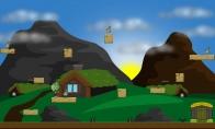Mountain Troll Steam CD Key