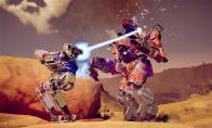 BATTLETECH - Heavy Metal DLC Steam Altergift