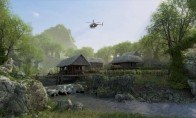 Rising Storm 2: Vietnam Digital Deluxe Edition Steam Gift