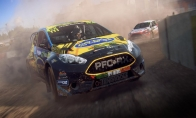 DiRT Rally 2.0 Super Deluxe Edition Steam CD Key