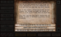 Slumlord Simulator Steam CD Key