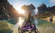 Assassin's Creed Odyssey - The Fate of Atlantis DLC Steam Altergift