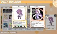 100% Orange Juice - Kiriko & NoName Pack DLC Steam CD Key