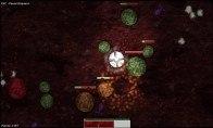 Germ Wars Steam CD Key