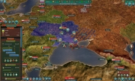 Realpolitiks - New Power DLC Steam CD Key