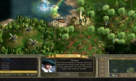 Age of Wonders II: The Wizard's Throne Steam CD Key