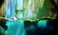 Ori and the Blind Forest: Definitive Edition LATAM XBOX One CD Key
