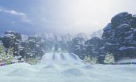 Fancy Skiing 2: Online Steam CD Key