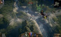 The Incredible Adventures of Van Helsing Complete Pack Steam Gift