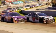 NASCAR Heat 3 NA PS4 CD Key