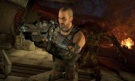 Red Faction: Armageddon + Commando & Recon Edition Steam CD Key