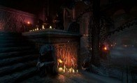 Conarium Steam CD Key