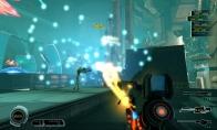Sanctum - Map Pack 2 DLC Steam CD Key