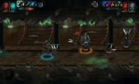 Moonfall Ultimate EU Steam CD Key