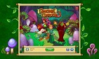 Gnomes Garden 3: The Thief of Castles Clé Steam