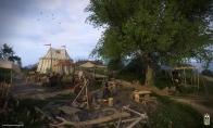 Kingdom Come: Deliverance Royal Edition EU Steam CD Key