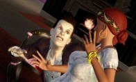 The Sims 3 Supernatural DLC Pack | EA Origin Key | Kinguin Brasil