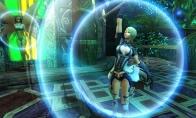Sphere III - Starter Pack DLC Steam CD Key