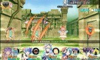 Moero Chronicle Steam CD Key