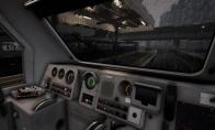 Train Sim World Complete Edition Steam CD Key