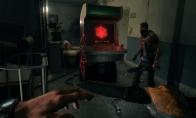 Dying Light - Hellraid DLC PRE-ORDER Steam CD Key