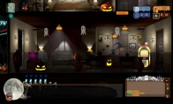 Drosoph Hotel Steam CD Key
