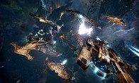 Battlefleet Gothic: Armada - Tau Empire DLC Clé Steam