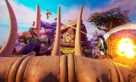 Rocket Arena Mythic Edition Origin CD Key