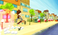 Angelo Skate Away Steam CD Key