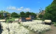 Tropico 4 - Plantador DLC Steam CD Key