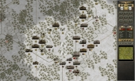 Panzer Corps - Grand Campaign '45 West DLC Steam CD Key