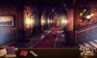 Lost Civilization | Steam Key | Kinguin Brasil