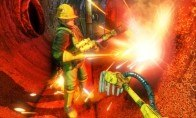 Viscera Cleanup Detail Complete Steam Gift