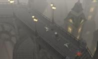 LOST SPHEAR Clé Steam