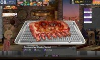 Cook, Serve, Delicious! 2!! Steam CD Key