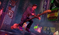 Saints Row: The Third - Witches & Wieners Pack DLC Steam CD Key