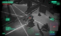 Drone: Remote Tactical Warfare Steam CD Key