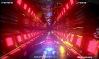 Deep Space Dash Steam CD Key
