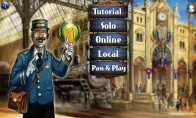 Ticket to Ride - Complete Bundle Steam CD Key