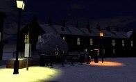 Train Simulator 2017: Town Scenery Pack DLC Steam CD Key