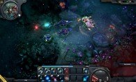 Subsiege Steam CD Key