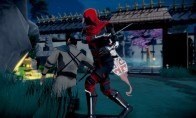Aragami Clé Steam