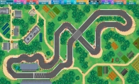 Race Arcade Steam CD Key