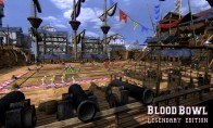 Blood Bowl: Legendary Edition Steam Gift
