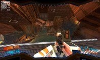 STRAFE: Millennium Edition Steam CD Key