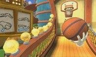 Carnival Games VR Clé Steam