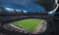 Pro Evolution Soccer 2018 FC Barcelona Edition ROW Steam CD Key