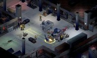 Shadowrun Returns Steam Gift