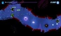 Alien Spidy Steam CD Key