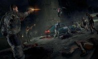 Dying Light - Ultimate Survivor Bundle DLC Steam CD Key